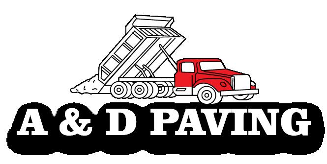 A & D Paving